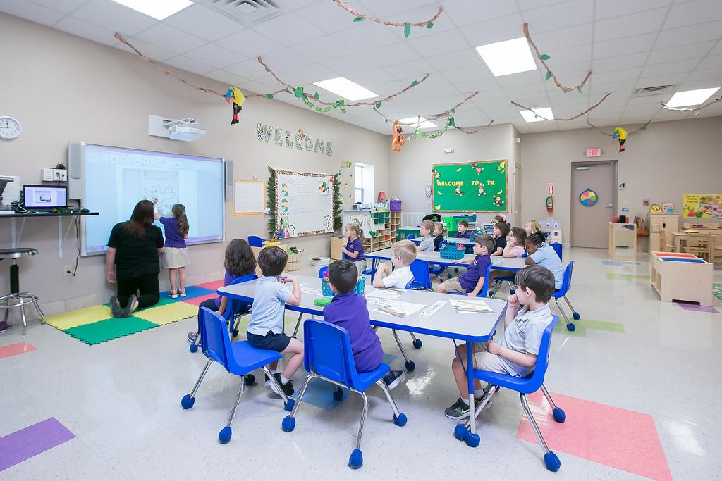 GatewayPreschool-3-XL