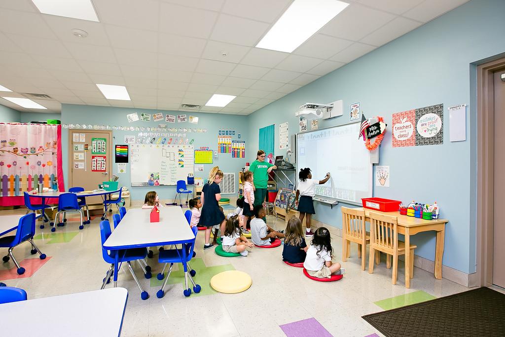 GatewayPreschool-33-XL