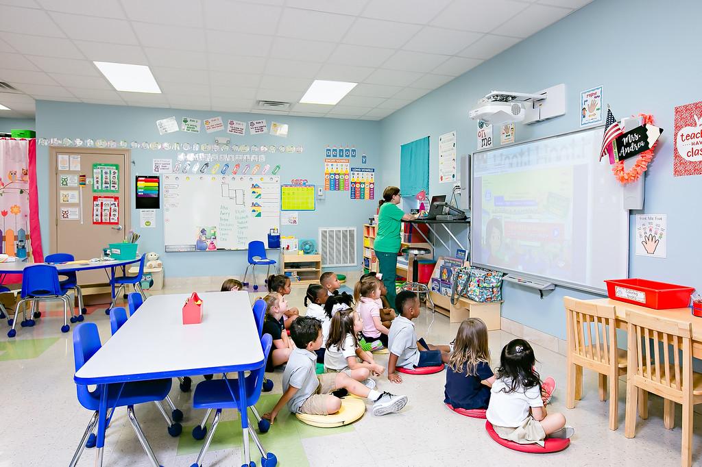 GatewayPreschool-36-XL