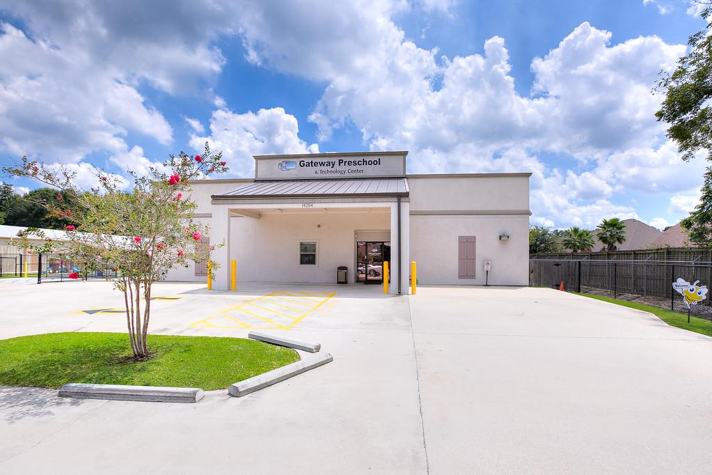 GatewayPreschool-37-XL