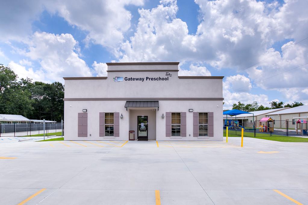 GatewayPreschool-41-XL