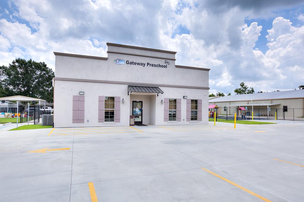 GatewayPreschool-44-XL