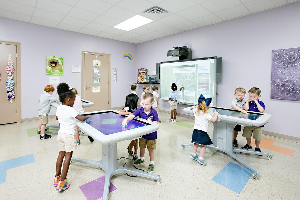 GatewayPreschool-52-XL