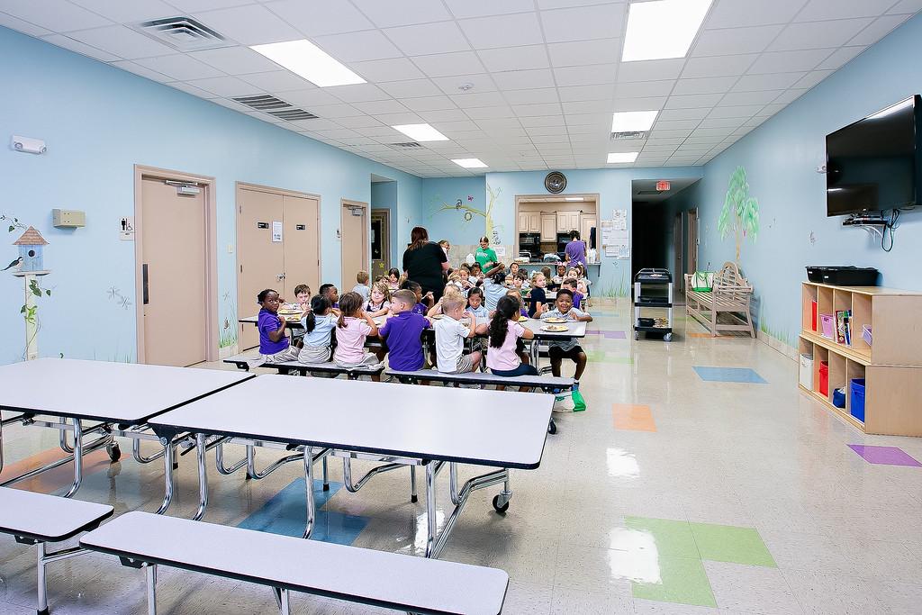 GatewayPreschool-59-XL