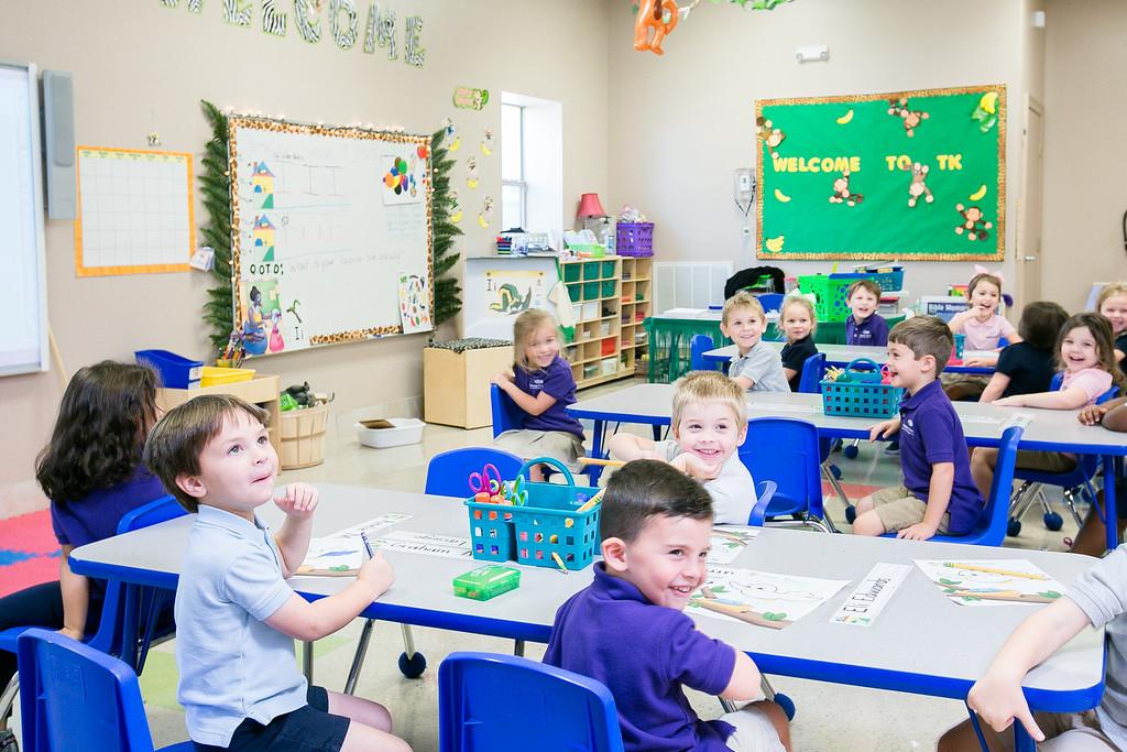 GatewayPreschool-6-XL