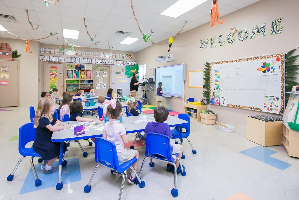 GatewayPreschool-9-XL